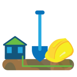 Builders Service - icon
