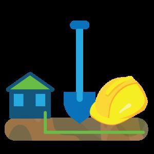 Builders' Service