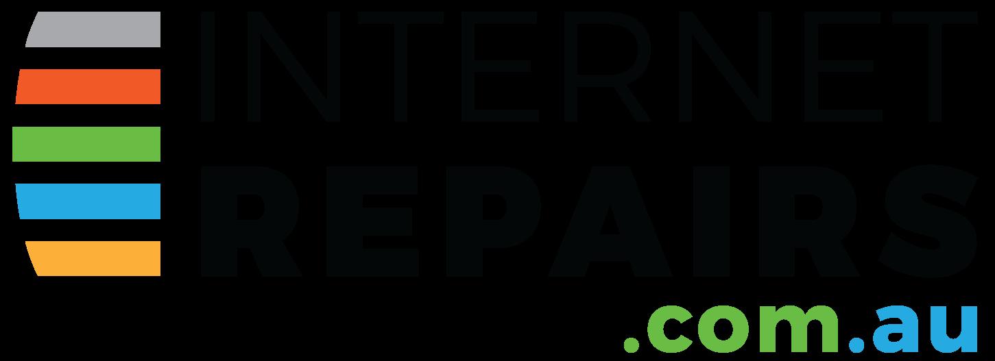 InternetRepairs.Com.Au